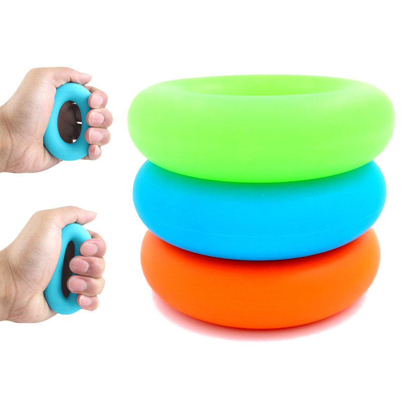20-30kg Hand Grips Strength Gripper Exercise Fitness Body Building Hand Expander Training Sport Exerciser Muscle Power Training