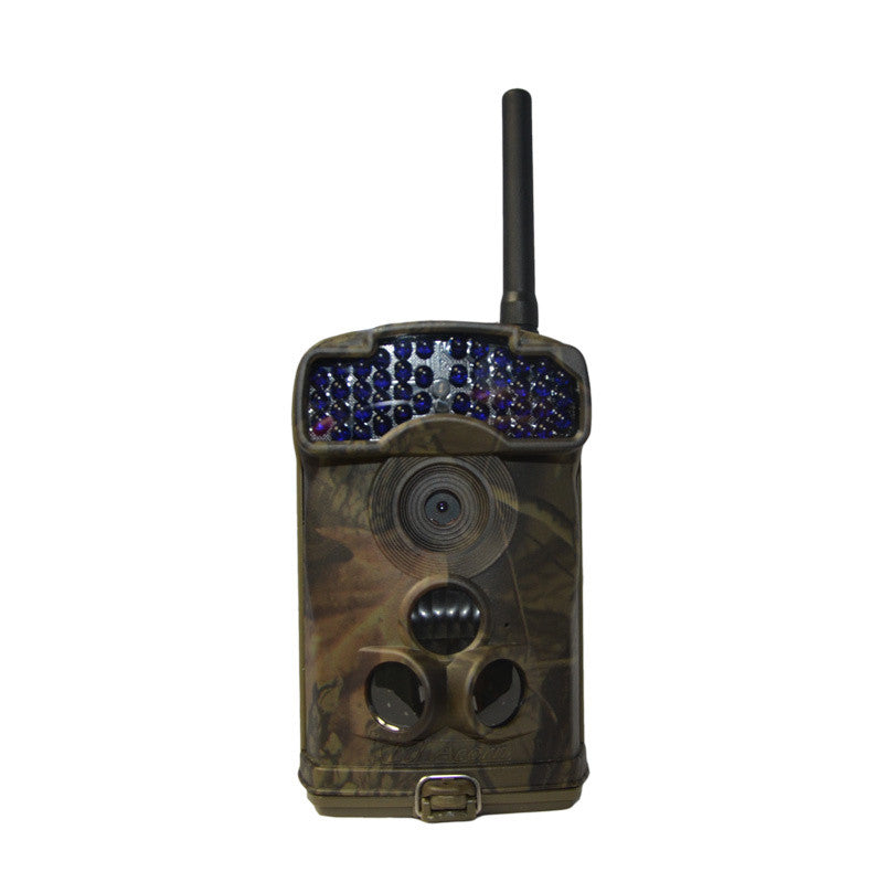 New arrival!!! High quality  LTL Acorn 6310MG 940NM 12mp gsm mms  camera, gsm trail camera  with Remote Control 44pcs LED