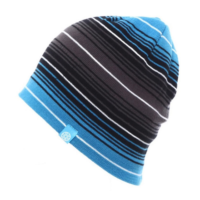 retail & wholesale gorros reversible hat snowboard Winter Ski hat SKULL CAP & Hat Beanie ,Hiking Caps men women gorras hat