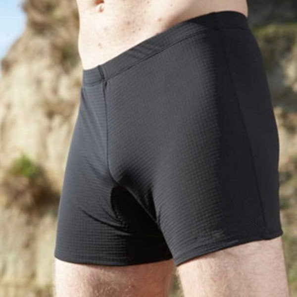 WOSAWE Cycling Underwear 3D Padded Bike/Bicycle Base/Shorts/Under S-3XL Wholesale or OEM Support