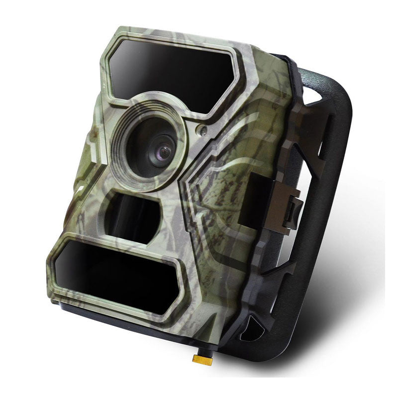 Hunting Camera 12MP HD 1080P 0.4s trigger time Digital Infrared Scouting Trail Camera Trap 940nm IR LED Hunter Cam 3.0C