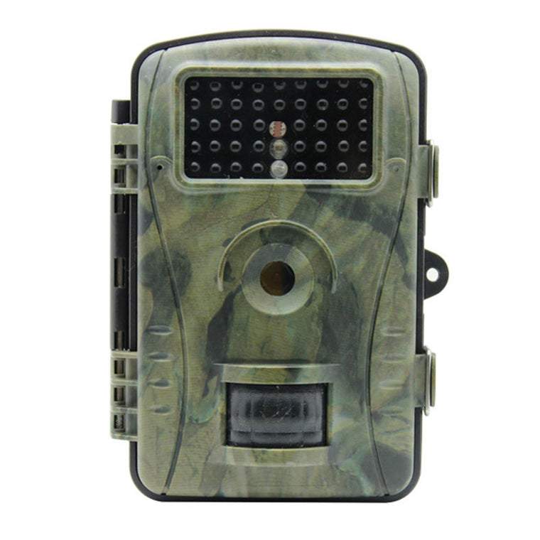 12MP 1080P Hunting Trail camera HD Digital 940nm Infrared invisible with 2.4' LCD Hunter Cam RD1001