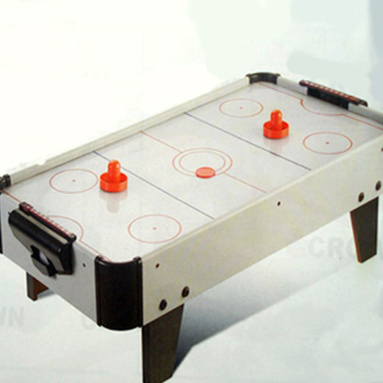 Hight Quality 5Pcs Red 2-inch  Mini Air Hockey Table Pucks 50mm Puck Children Table New Free Shipping SS