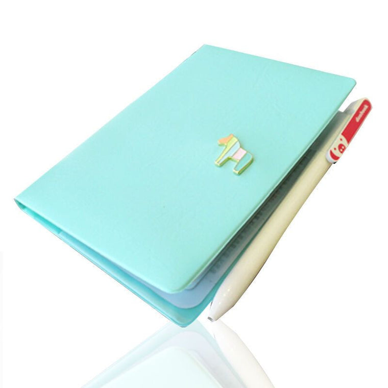 Candy Color Passport Covers For Lady Women Bulk Lot Wallet Case Bag Travel Accessories Supplies gear item Stuff Products