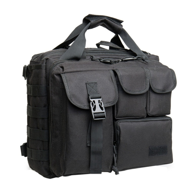 Men's Travel Bags Casual Multifunction Shoulder Bags Molle Rucksack Laptop Computer Camera Mochila Military Men Messenger Bags