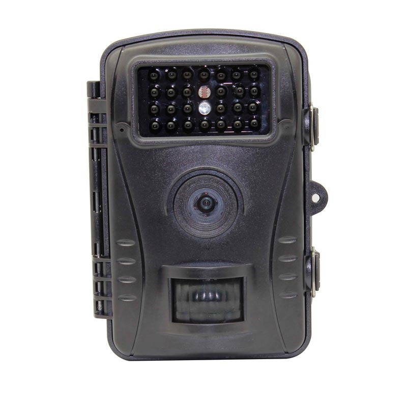 HD Hunting Trail Camera Infrared Night Vision Game Wildlife Camera