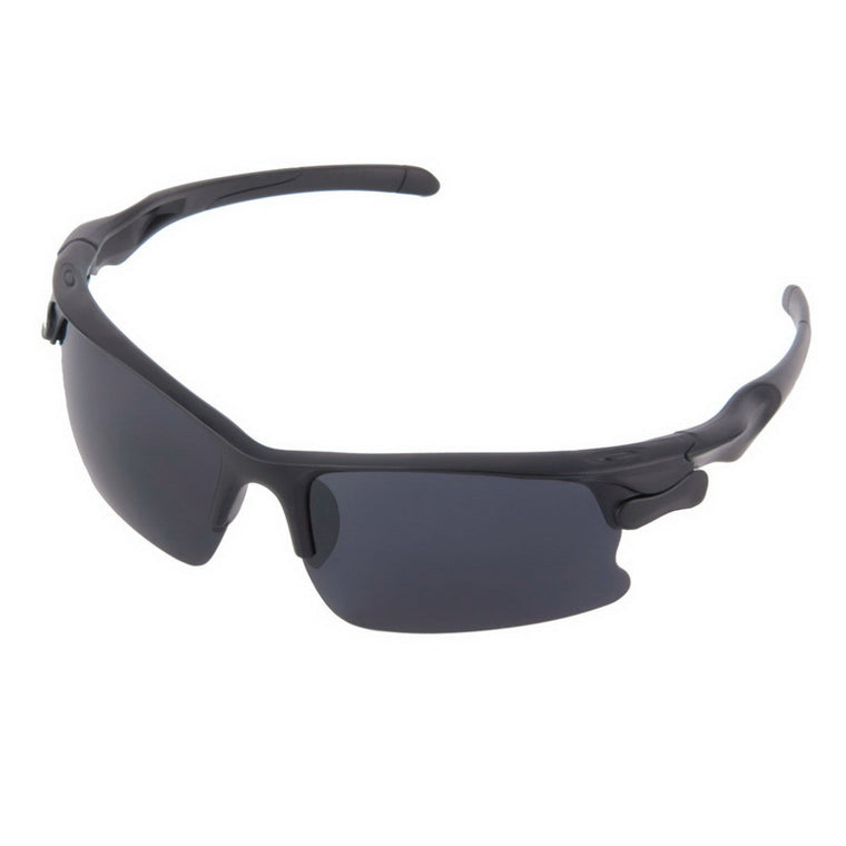 Men Explosion-proof Sunglasses Outdoor Sports Driving Fishing Cycling Eyewear free shipping