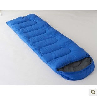 210*75CM Portable Compression Ultra-light Outdoor Sport Traveling/Hiking/Camping Sleeping Bags Camping Equipment Accessories