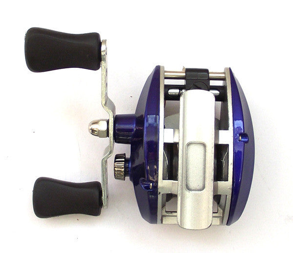 5.4:1Bait Casting Carp Fishing Reel Water Drop Wheel Lure Reel Discount Hot Sale For Simano Feeder Fishing