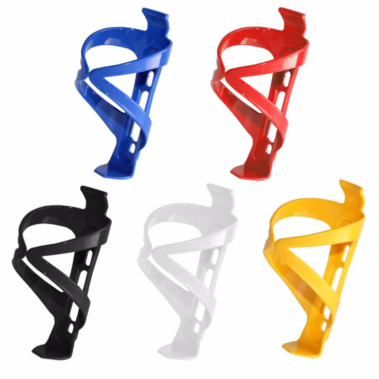 Bike Bicycle Water Bottle Holder,Adjustable Plastic Cycling Bicycle Mountain Bike Cages,MTB Bottle Cages Cycling Accessories