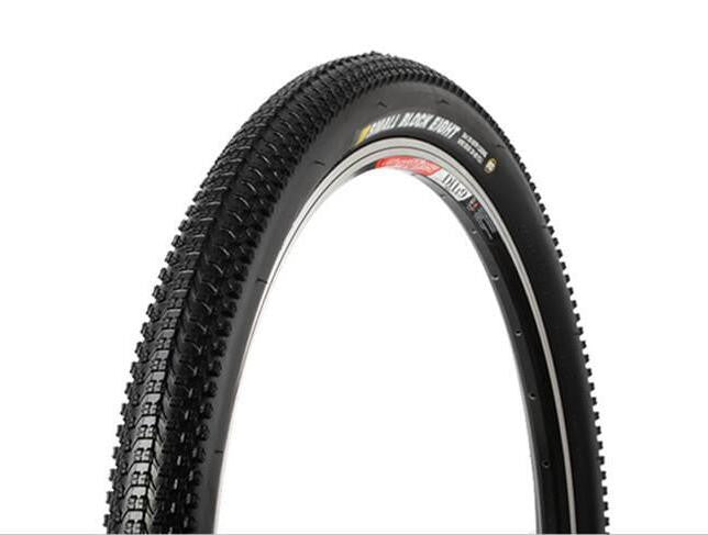 Kenda K1047 high quality bicycle tire/mtb 26/27.5/29x1.95/ 2.1 / 2.35 mountain bike tyre tires/bike parts accessories