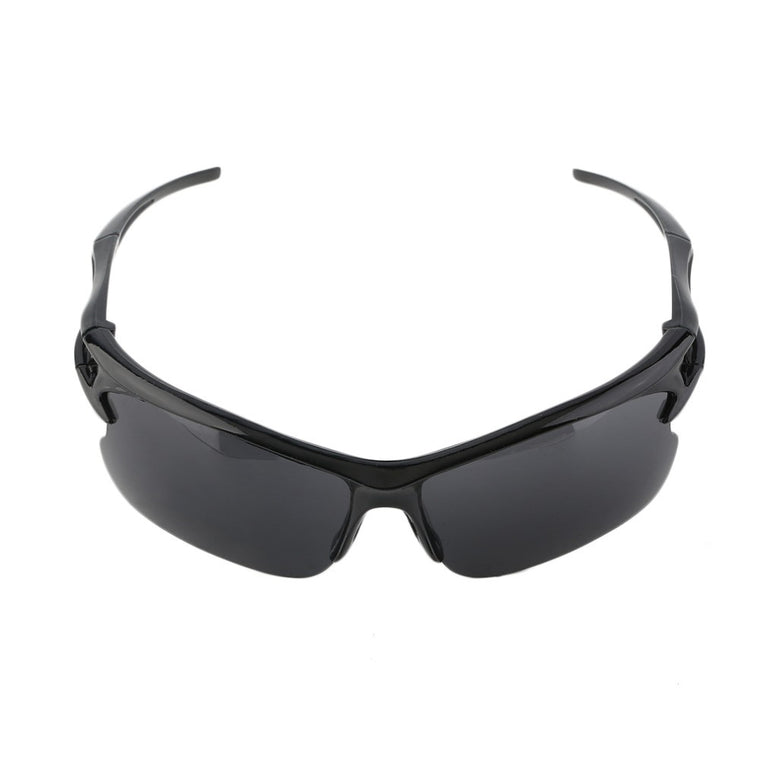 New Night-Vision Goggles Sports Sunglasses Polarized Glasses Riding Mirror Best Seller