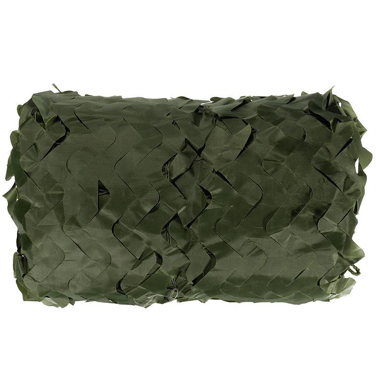 2M*3.5M filet Camo Netting Green Digital camouflage netting mesh netting for outdoor sun shelter theme party decoration hunting