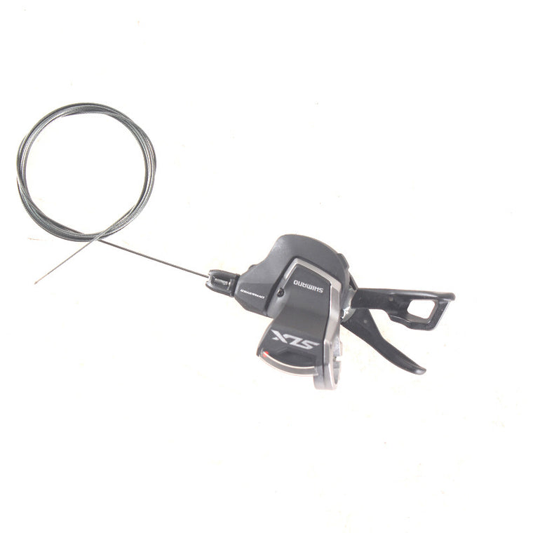 SHIMANO SLX SL M7000 11S Speed Shifter Lever Trigger Right with Inner Cable