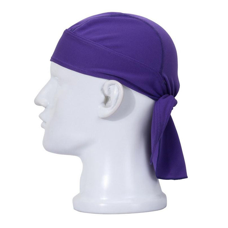 Pirate Caps Cycling Bandana Outdoor Sport Women/Men wicking breathable Quick Dry Headscarf Riding Bike Headwear Bicycle Cap M035
