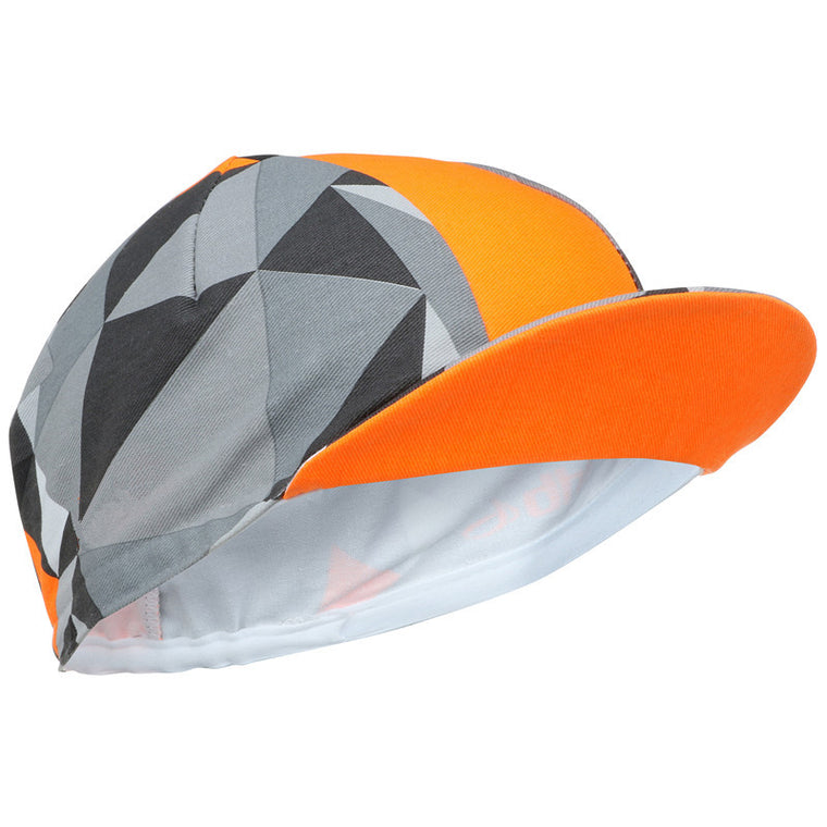 Men Outdoor Cycling Cap Bicycle Sports Bike headband bike cycling cap hat cycling jersey hat Helmet Wear
