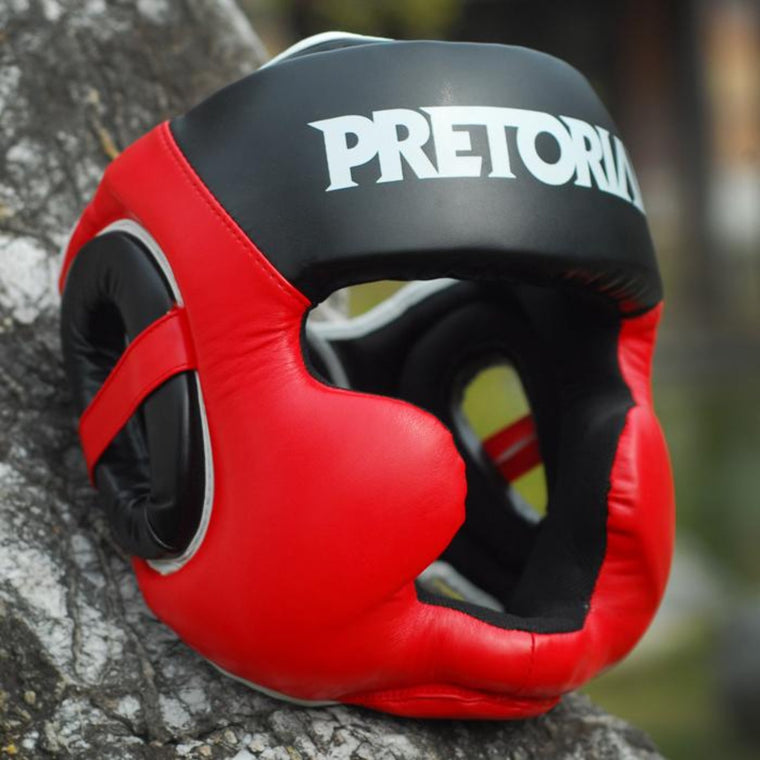3 COLORS NEW PRETORIAN BOXING HELMET MMA MUAY THAI TWINS KICK HEAD GEAR PROTECTION ADULT MALE FEMALE SPARRING HEADGEAR GUARD