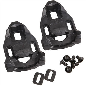 Time iClic xpresso Cleat Set Road Pedal Cleats suit for TIME 4 6 8 10 12 Carbon Ti tianium road bicycle bike carbon pedals