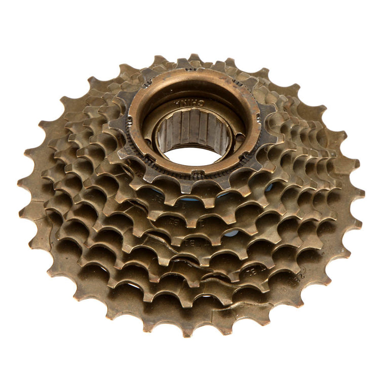 13-28T Cog Bicycle Freewheel 8 Speed Mountain Road Bike Parts Bicycle Cassette Tool Flywheel Herramientas