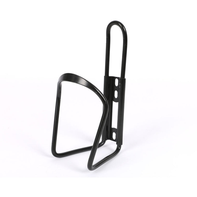 1pc Cycling Bike Bicycle Aluminum Drink Water Bottle Bracket Rack Holder Cages Outdoor