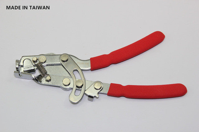 bicycle cable and housing cutter cable fixer bike cable tools