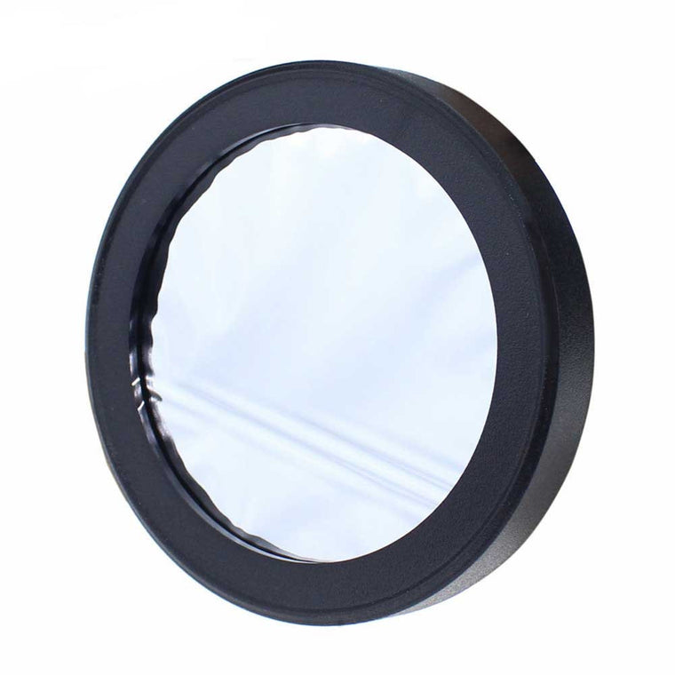 60mm Solar sun Filter  Baade  for 60mm Celestron Aperture Telescopes Plastic