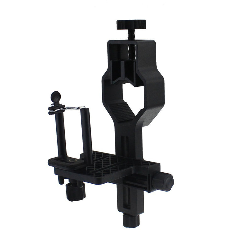 2inch Telescope Photography Support Stand Holder For Digital Camera Connection Astronomic Adapter Universal Bracket