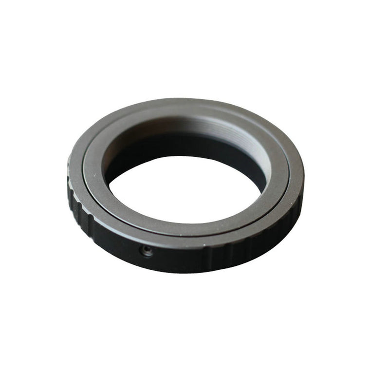 Camera Mount  Adapter T-Ring for M 42 Sony Telescope Astronomic