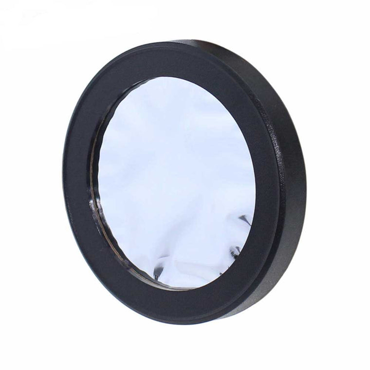 80mm  sun Filter Baader Planetarium Film  for 80mm Celestron Aperture Telescopes Plastic