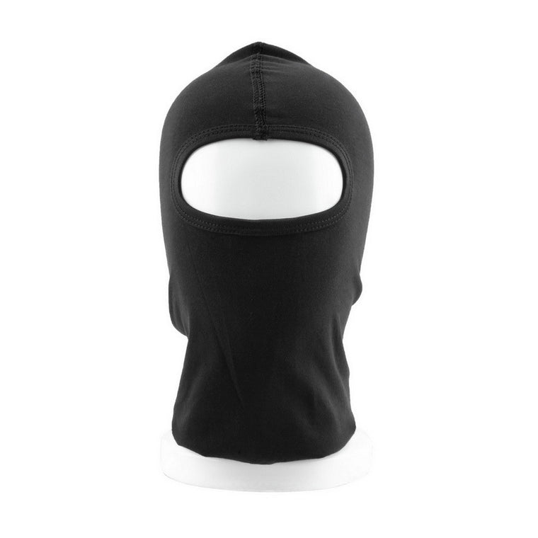 Winter Neck Warmer Riding Hiking Outdoor Sports Cycling Masks Motorcycle Ski Bike Bicycle Balaclava Hot Search New Brand
