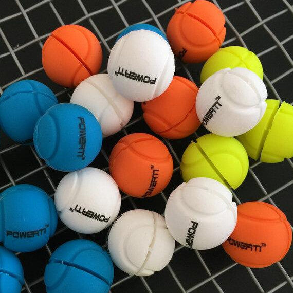 tennis Vibration Dampener(5pcs/lot)