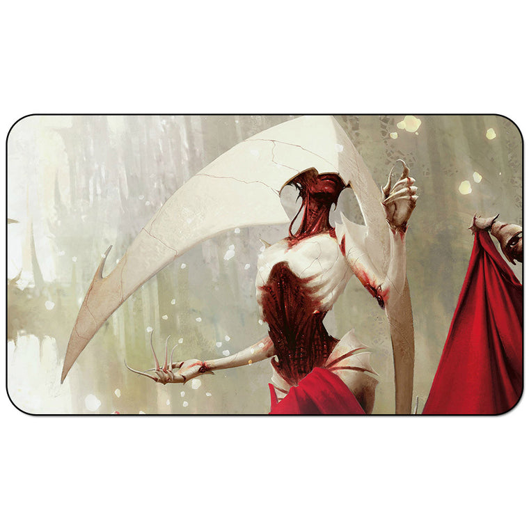 Various MTG Playmats Choice SEXY Liliana/Norn, the Grand Elesh, Magical, The Gathering Playmat/MTG Playmat