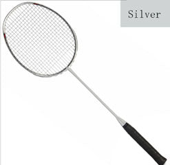 Crossway Professional Carbon advanced Badminton Rackets YMQ-SK88