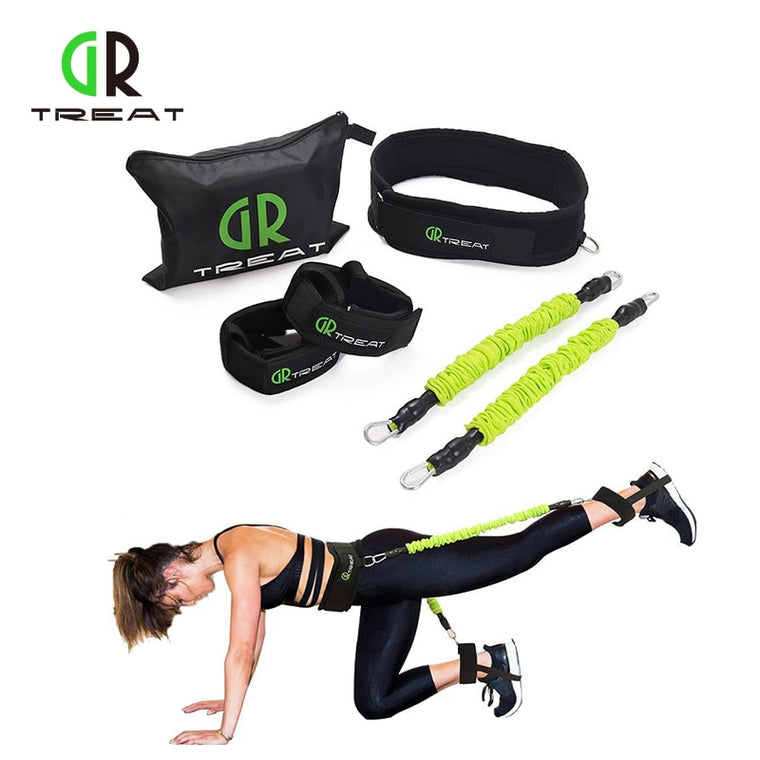 a0b4d1408b Resistance Band Latex Resistance Bands Crossfit Training Exercise Yoga  Tubes Pull Rope Rubber Expander Elastic Bands