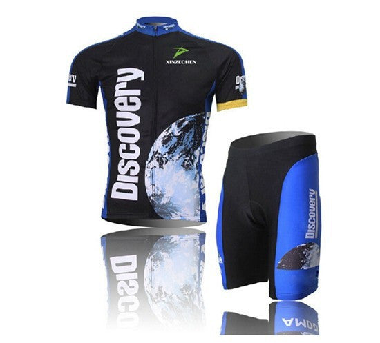New Cycling Sets Bike jersey sets Cycling jersey Sets Cycling clothing short sleeve bike bicycle jersey + pants sets