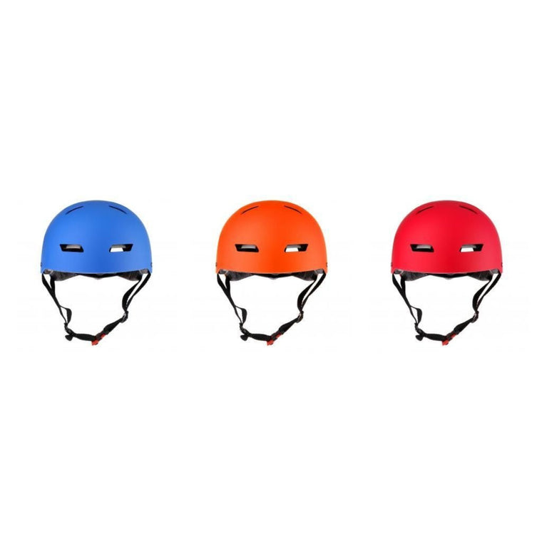 MagiDeal CE Approved Cycling Safety Helmet Scooter Skate Water Sport Ski Helmet for Bicycle Roller Skating Scooter Skiing