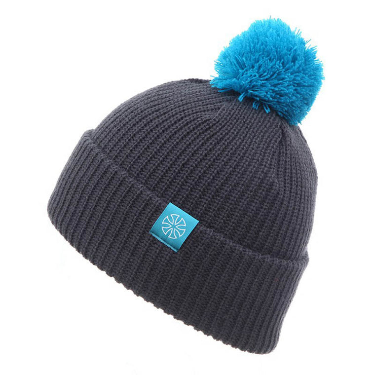 SN.SU.SK Men And Women Winter Knitted Hats Outdoor Sports Snowboarding Cap Winter Windproof Thick Warm Running Cap Ski Caps