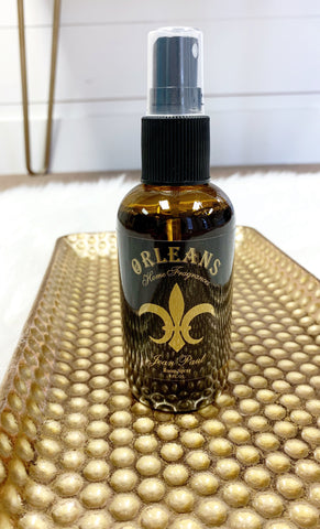 4 oz Room Spray