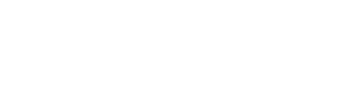 Academy Dental