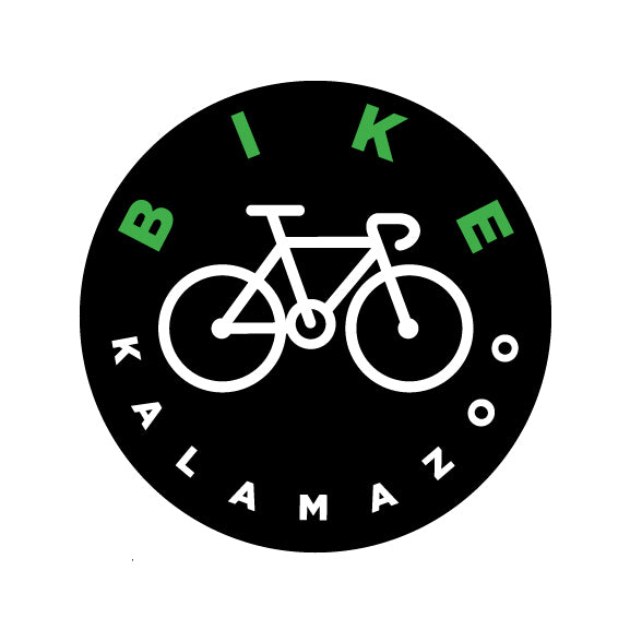 Bike Kalamazoo