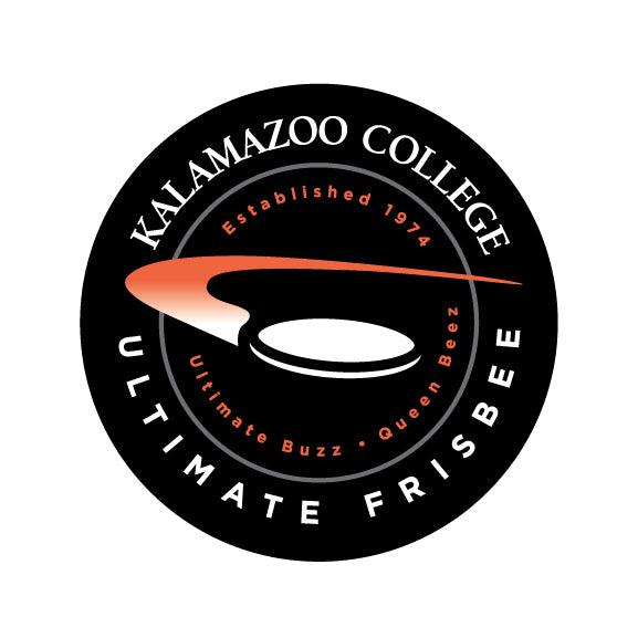 Kalamazoo College Ultimate Frisbee