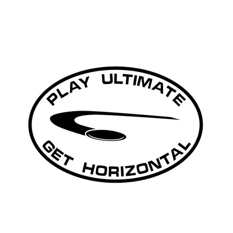 Play Ultimate Get Horizontal