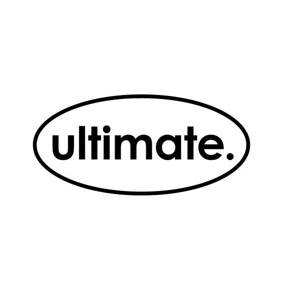 Ultimate.