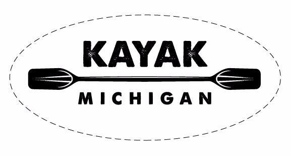 Kayak Michigan