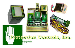 Protection Controls Inc.