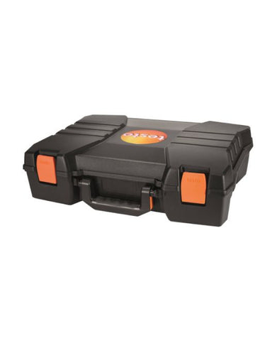 Testo System Case for 330