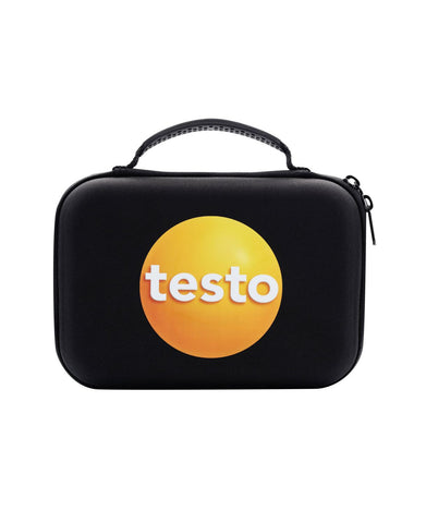 Testo Transport Bag