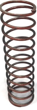 BRYAN DONKIN RMG 240 Series - Main Springs