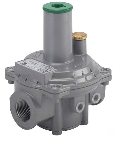 Pietro Fiorentini Govenor - Standard Line Pressure Regulator