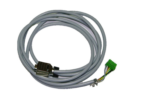 Siemens AGG5.635 Display Cable